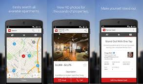 apartment hunting apps interior design ideas marvelous decorating