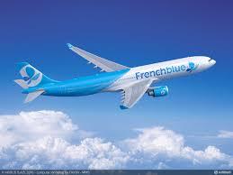 reservation siege air caraibes blue la première low cost courrier française air