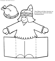 free printable thanksgiving coloring pages thanksgiving color page free printable