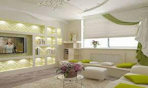pics photos design home dizayn studio home plans
