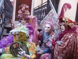 carnivale costumes carnivale costumes photo