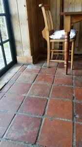 the 25 best quarry tiles ideas on pinterest terracotta tile