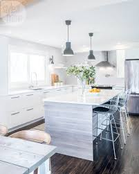 Kitchen Cabinets Fredericton A Dated Fredericton Home Becomes A Stunning Unfussy Abode Style