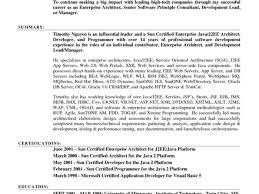 22 microsoft word resume templates 2007 best photos of microsoft