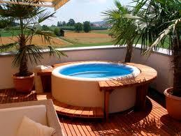 outdoor tub simple outdoor com