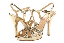 wedding shoes gold gold wedding shoes kate spade rosie