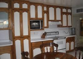 two tone kitchen cabinet doors menards ideas 29 narcisperich com