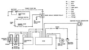2007 nissan altima ignition coil diagram image details