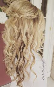 hairstyles for wedding wedding hairstyles archives oh best day