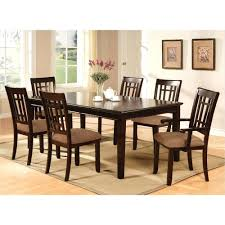 bedroomlovely big small dining room sets bench seating work style