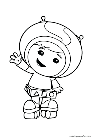 articles with team umizoomi coloring pages games tag umizoomi