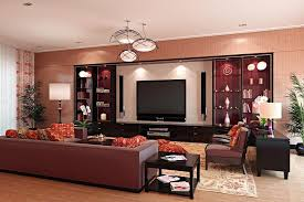 how to decorate a large living room how to decorate a large living