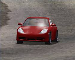 porsche 911 gt3 porsche 911 gt3 cup 996 need for speed wiki fandom powered