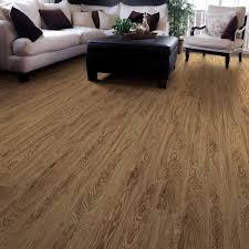 Laminate Flooring Glue Down Carlotaplank Pinar Oak Kltecar002 Browns Beiges Glue Down Wood Jpg