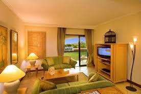 rooms suites hotel mauritius book hotels mauritius maritim 4 theme suites