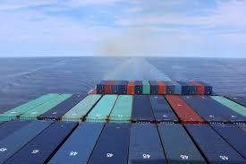 episode 1 welcome to global capitalism u2013 containers u2013 medium