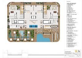 podium floor plan site plan lorenzobysujimoto u2013 luxury real estate u2013 tallest