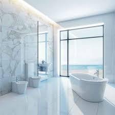 badezimmer ausstellungsstücke badezimmer ausstellungsstücke 19 images vitrinen kaufen im