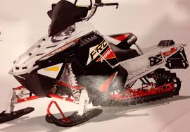polaris snowmobile 2014 polaris pro rmk sled rumors