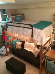 College Lounge Chair Futon For College Dorm Bm Furnititure
