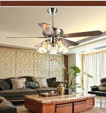 living room ceiling fan best bedroom ceiling fans best cottage ceiling fan unique living