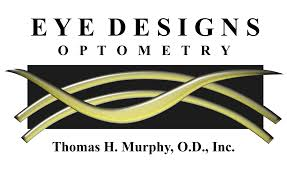 designs optometry vision for