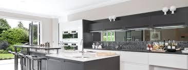 splashback ideas for kitchens uk coloured glass splashbacks bespoke online affordable