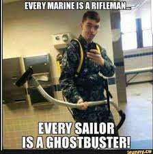Navy Memes - 17 very funny navy memes pictures and images greetyhunt