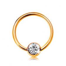 piercing buric aur rings piercings jewellery eshop eu