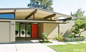 craftsman converts part 1 reawakening an eichler home