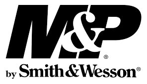 jeep logo black smith u0026 wesson logos smith u0026 wesson