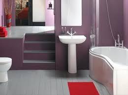 grey and purple bathroom ideas purple and gray bathroom ideas grey and purple bathroom ideas