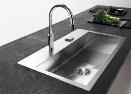 catalogo franke lavelli franke lavelli cucina home interior idee di design tendenze e