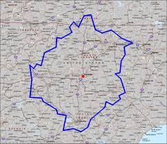Zip Code Map Charlotte Nc Popular 197 List Map Charlotte Nc