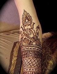 hindu god shiva hand tattoo design photo 3 2017 real photo