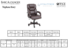 Recliner Chair Sizes Articles With Office Chair Dimensions In Mm Tag Office Chair