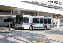 How To Bus Tables Sioux Area Metro City Of Sioux Falls