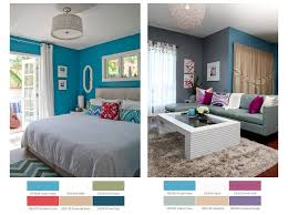 home interior colors for 2014 best interior paint colors choosing indoor paint color schemes