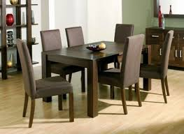 dining room tables sets bar stools and tables sets dining room advice for your home