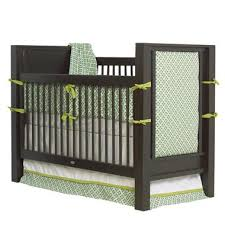 american made baby cribs baby u0026 kid u0027s furniture newport cottages