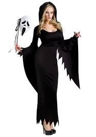 70s halloween costumes halloween costumes 2014 party creative