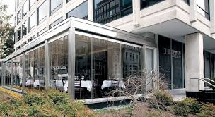 frameless glass sliding folding walls dorma and ozone casa co rs