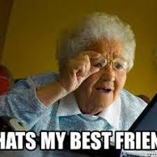 My Best Friend Meme - go best friend that s my best friend beat by deejay richie rich