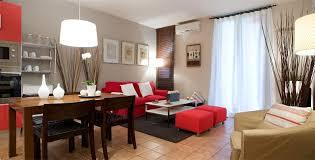 Home Deco by Apartments Barcelona U0026 Home Deco Gotico Holiday Houses Barcelona