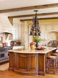 Old World Style Kitchen Cabinets Mansion Kitchen Kitchen Design Design The Finest Mansion House
