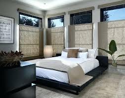 chambre japonais chambre style japonais 12 lits style japonais pour une chambre a