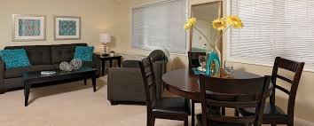 Hg Living by Features Braddock Lee Amenities Alexandria Apartments