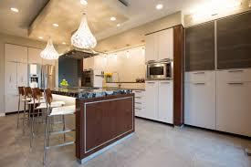 Good Quality Kitchen Cabinets Reviews European Contemporary Kitchens Porcelanosa Tile Design Porcelanosa