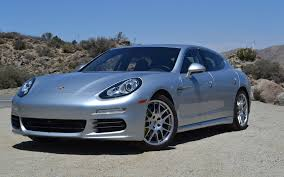 porsche panamera 2016 gts 2016 porsche panamera gts specifications the car guide