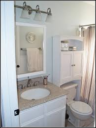 Bathroom Wall Cabinets Over The Toilet by Above The Toilet Wall Cabinets Cabinet Home Decorating Ideas